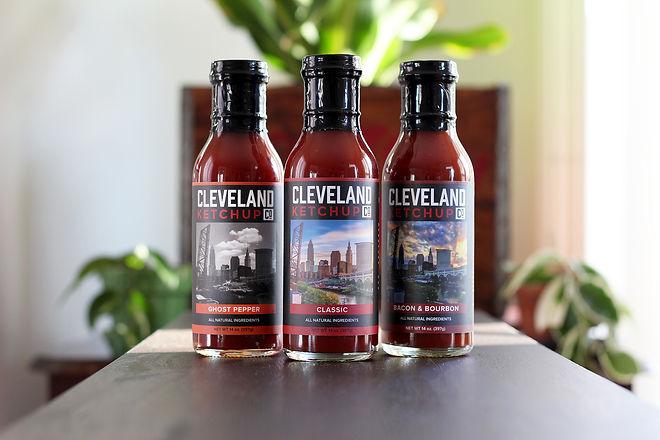 ClevelandKetchup_2020-AllThree_1800px.jp