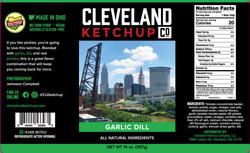 CKC_GarlicDillKetchup_Label_OL_FINAL_080421_Reference.jpg