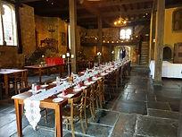 Montsalvat Great Hall.jpg