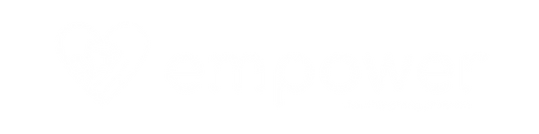 empower (5).png
