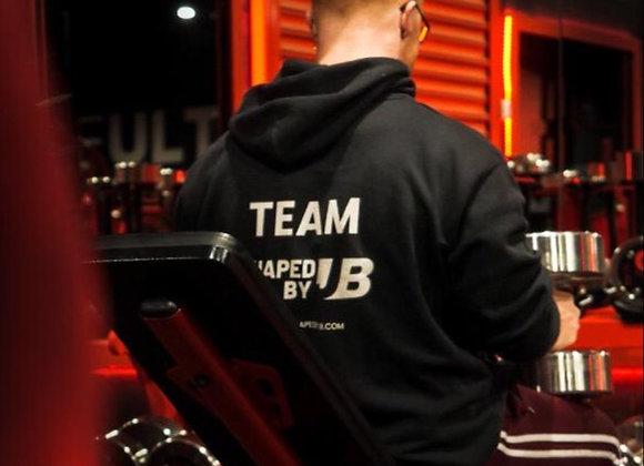 Premium Team Hoodie