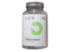 eng_pl_BULK-POWDERS-witamina-D3-5000-IU-