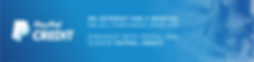 bh-paypal-static-banner-desktop.png