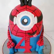 Zac's birthday cake.jpg