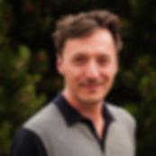 Cezary Jacek Jaszkowski | Psychoterapeuta Gestalt