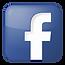 laBIGfamille Facebook activités calendrier