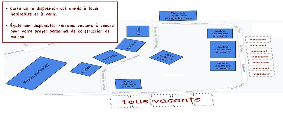 Carte terrains vacants laBIGfamille copy