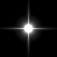 étoile star laBIGfamille