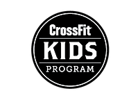 crossfitkids-1.png