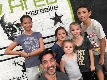 crossfit kids new area marseille.jpg
