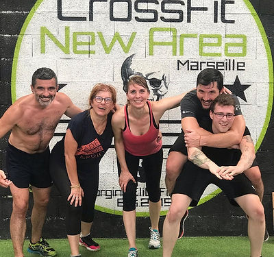 crossfit new area team 1.jpg