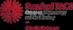 DCSL-logo-color 1.png