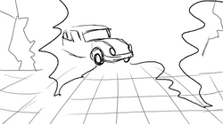 mfigue_CarChase_39