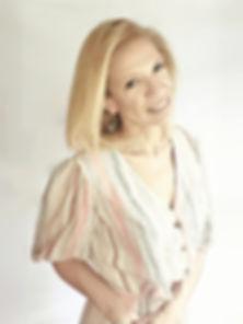 Lidia Ferreira Foto 2020.jpg