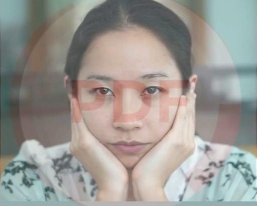 Saúde da Mulher -Vulvodínia - A Doença da Intimidade Feminina.