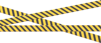 construction-tape-png-7.png