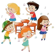 children-playing-different-games_gg99792