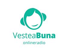 logo-fb1.png