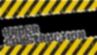 4-43094_under-construction-png-clipart1.