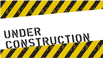 4-43094_under-construction-png-clipart1.