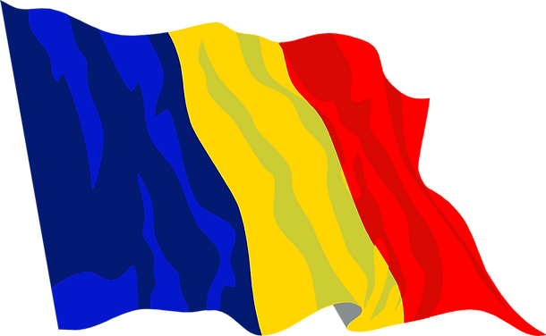 illustrated-flag-of-romania.png