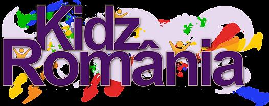 Kidz Romania Logo.tif