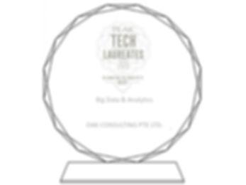 Peak Laureate Award 2020.jpeg