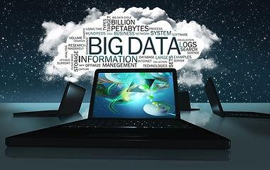 Big-data-cloud.jpg
