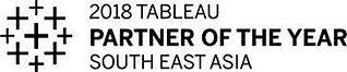 Tableau Award Logo.jpg