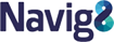 navig8 logo.png