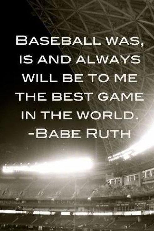 Baseball-Quotes-14.jpg