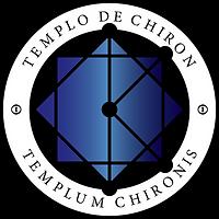 templo_de_chiron_signo_final_2019_TdChi 3.png