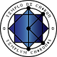 templo_de_chiron_signo_final_2018.png