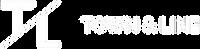 logo-town-line-white-trans.png