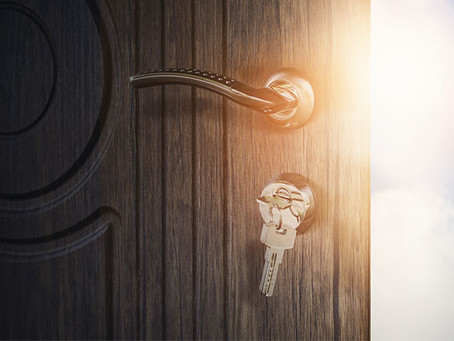 Why Access Is One of the Most Important Factors in Getting Your House Sold