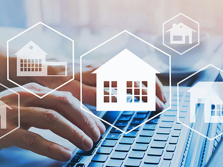 Starting the Search for Your Dream Home? Here Are 5 Tips