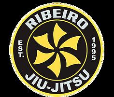 logo-ribeiro.png