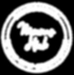 MumsHub Logo_White_v1_WEB.png