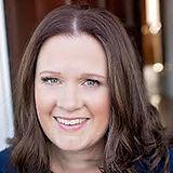 Anisa Lewis Positive Parenting Coach.jpg