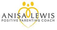 Anisa Lewis Logo.jpg