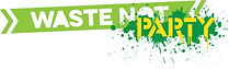 wastenot_party_df.jpg