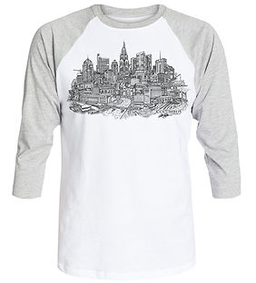 Shirt-SiteColumbusThreeQuarterGrWh.jpg