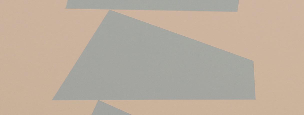 Jeroen Boudens  03.07 – 26.09.2021