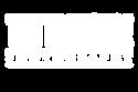 Logo Tim Tronckoe_white.png