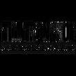 Logo 2017 black.png