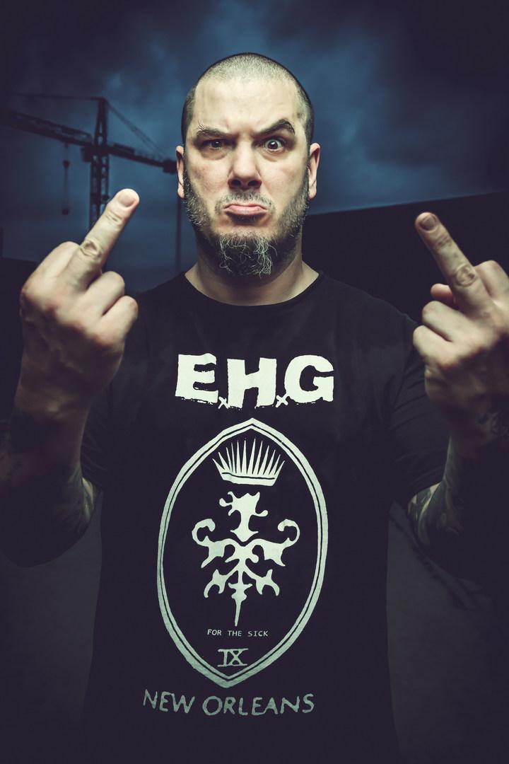 Phil Anselmo 2014.jpg