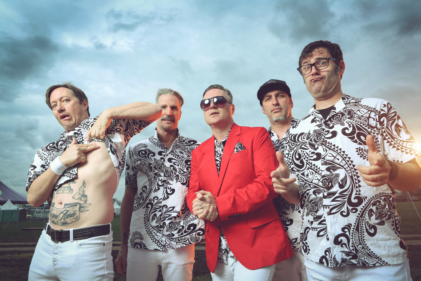 Me First And The Gimme Gimmes 2016.jpg