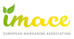 IMACE_LOGO_medium1.png