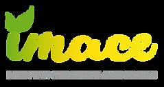 IMACE_LOGO_medium1.png
