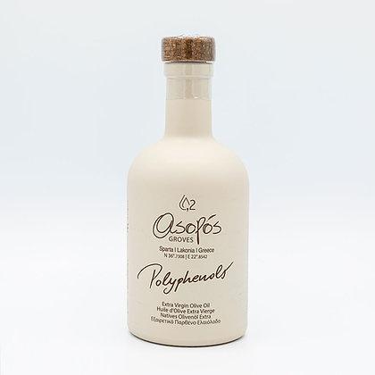 Polyphenols Premium Extra Virgin Olive Oil